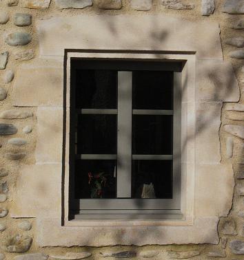 longueur linteau fenêtre